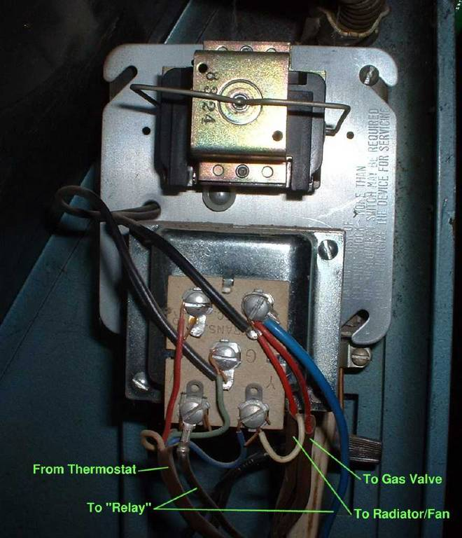 furnace transformer wiring online schematic diagram u2022 rh tentenny com Furnace Transformer Wiring Diagram Old Furnace Wiring Diagram